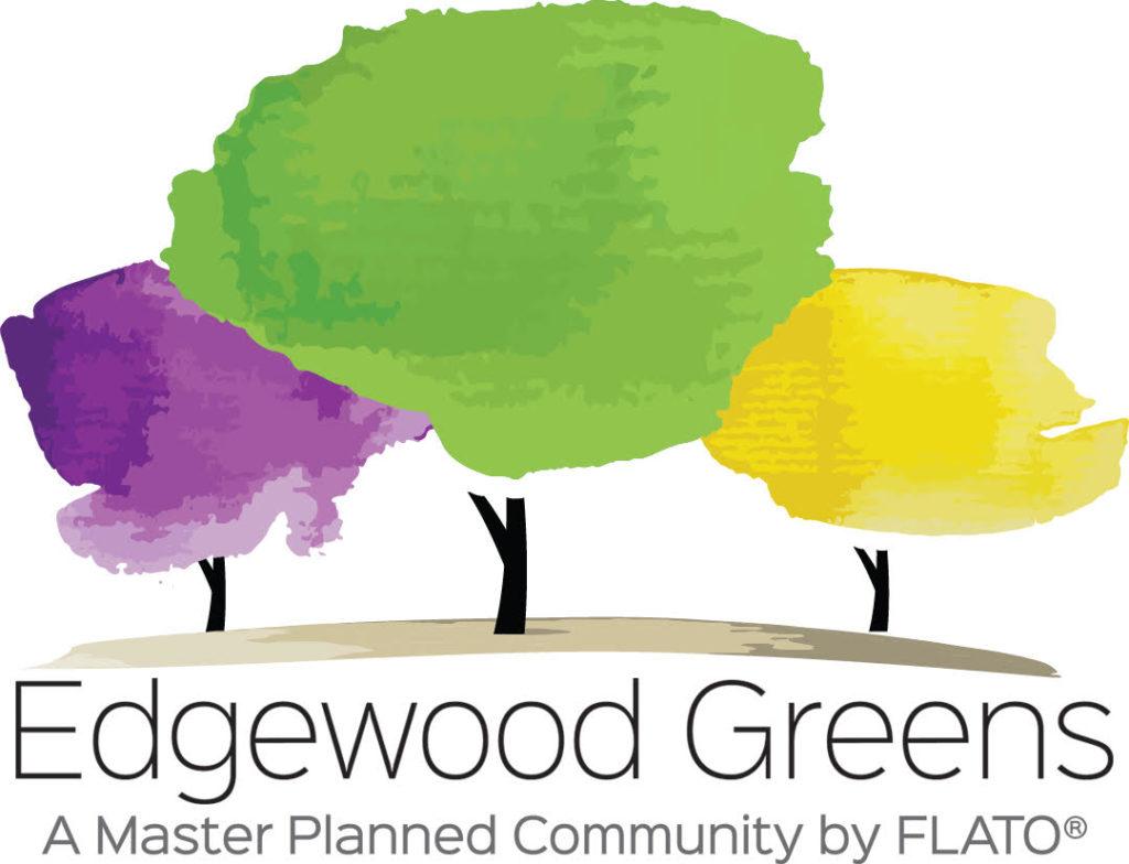 Edgewood Greens 4
