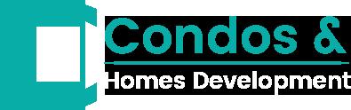 Preconstruction Condos & New Homes Development Toronto & GTA